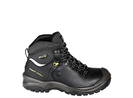 Grisport 803L Black S3